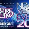 Thumbnail image for Together As One 2011 New Years Eve + Timeslots