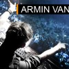 Thumbnail image for Armin van Buuren pres. Gaia – Status Excessu D (ASOT 500 Anthem) on ASOT Episode 496