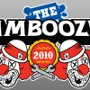 Thumbnail image for Bamboozle Festival Announces Full Lineup for May 2011 Festival