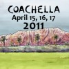 Thumbnail image for Groove Monsters Coachella 2011 Mixes
