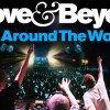 Thumbnail image for Above & Beyond Trance Around the World 350 at the Hollywood Palladium