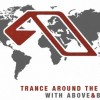 Thumbnail image for Trance Around the World with Above & Beyond