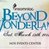 Thumbnail image for Insomniac Presents Beyond Wonderland 2011