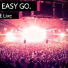 Thumbnail image for Easy Come, Easy Go. That's Just How WE Live!