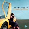Thumbnail image for Gabriel Rocha – Cars & Girls EP