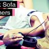 Thumbnail image for Hard Rock Sofa & St. Brothers – Blow Up Remixes
