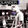 Thumbnail image for Jeremy Olander – Airsteala (Original Mix + Dirty South Remix)