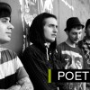 Thumbnail image for Poetic Death and T-Wrecks (Update: Just Featured on Just Joe G Dubstep 2011 Mix)