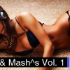 Thumbnail image for RE:mixes and Mash^s: Volume 1