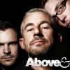 Thumbnail image for Above & Beyond at Europe Nightclub April 22, 2011
