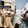 Thumbnail image for Dada Life – White Noise / Red Meat (Original + Remixes)