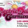 Thumbnail image for Stupid LA rave laws + Insomniac = EDC in Vegas…