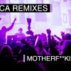 Thumbnail image for Dubstep Remixes by Jetplastica