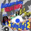 Thumbnail image for Preview: Laidback Luke & Steve Aoki feat. Lil Jon Turbulence