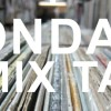 Thumbnail image for Monday Mixes by DJ William Blake, Bigdy, and Soul Over Sound