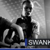 Thumbnail image for Swanky Tunes Feat. Mr. V.I. – Together + Hard Rock & Sofa Jaz Von D Remixes