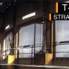 Thumbnail image for T-Wrecks – Strange Botwin