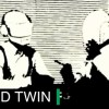 Thumbnail image for The Third Twin (TTT) is NOT Daft Punk! Just Twin Nephews…
