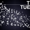 Thumbnail image for Trance Tuesdays Volume 1