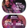 Thumbnail image for Decor Presented by Insomniac: Avicii and Glenn Morrison at The Music Box