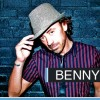 Thumbnail image for Benny Benassi Feat. Gary Go – Cinema (Original + Remixes)