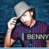Thumbnail image for Benny Benassi Feat. Gary Go – Cinema (Original + Remixes)