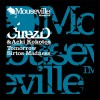 Thumbnail image for Cirez D & Acki Kokotos – Tomorrow / Sirtos Madness EP by Eric Prydz [Mouseville]