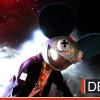 Thumbnail image for New Tracks from Deadmau5 – Bleed & HR 8938 Cephei