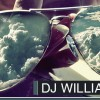 Thumbnail image for DJ William Blake Virtual Virtues Tech House Mix