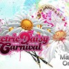 Thumbnail image for Electric Daisy Carnival 2011 at Tinker Field in Orlando, Florida – Tickets, Information, & Full Lineup