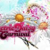 Thumbnail image for Electric Daisy Carnival 2011 in Puerto Rico – Tickets, Lineup, & Information