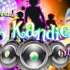 Thumbnail image for Klub Kandie Pop 5