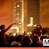 Thumbnail image for Armada – The Miami Essentials 2011 & Thomas Gold Miami Promo Mix 2011