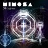 Thumbnail image for MiMOSA – 58 Degrees EP + Download