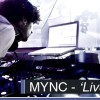 Thumbnail image for Live & Direct Mixed by MYNC Volume 1 [Cr2 Records]