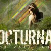 Thumbnail image for Nocturnal Festival 2011 Texas – Tickets and Full Line Up