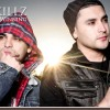 Thumbnail image for Play-N-Skillz – All Of The Lights (Dance Remix)
