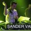 Thumbnail image for Release: Sander Van Doorn feat. Carol Lee – Love is Darkness (Manuel De La Mare Remix)