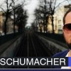 Thumbnail image for Techi-Thurs Volume 3 – Thomas Schumacher