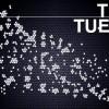 Thumbnail image for Trance Tuesdays Volume 4