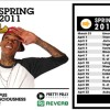 Thumbnail image for Wiz Khalifa at Little 500 UI Tickets & Information in Bloomington