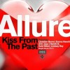 "Thumbnail image for Tiesto Returns to Pres. Allure ""Kiss From The Past"" Album"