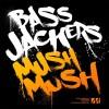 Thumbnail image for Bassjackers – Mush Mush (Original Mix)