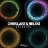 Thumbnail image for Chris Lake & Nelski – Colours [Rising Music]