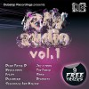 Thumbnail image for Dubstep Recordings Presents: Raw Audio Volume 1 + Download