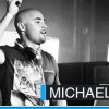 Thumbnail image for Michael Woods – What's What (PREVIEW)