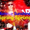 Thumbnail image for Tommie Sunshine – Spring Sprung DJ Mix