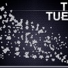 Thumbnail image for Trance Tuesdays Volume 8