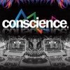 Thumbnail image for Conscience feat. Maiara Walsh – Be Free (Original Mix) + Download