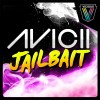 Thumbnail image for Avicii – Jailbait (Original Mix)